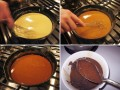 Perfect Roux, How to Make the Perfect Roux