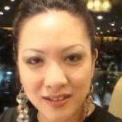 KarenKong profile image