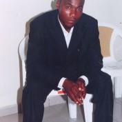 Kingsley Kobo profile image