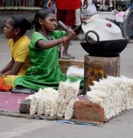 http://media.photobucket.com/image/child%20labor/phelanD/061012-child-labor.jpg?o=9