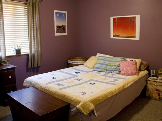 Top 10 Photo Of Convert Garage To Bedroom Patricia Woodard