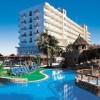hotelofall profile image