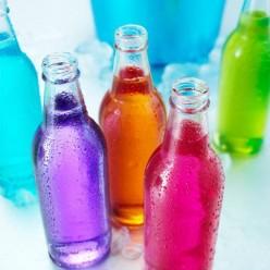 Where to Buy Monster Energy Drinks in Bulk