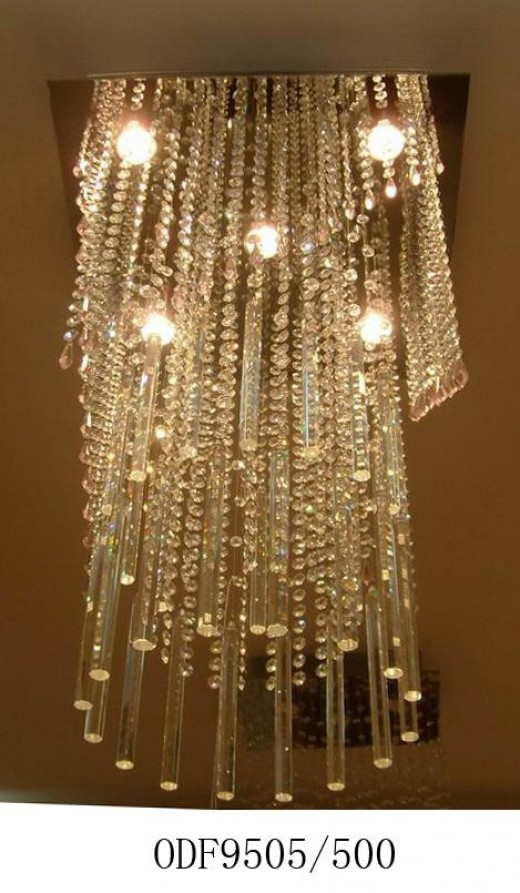 Small Foyer Crystal Chandelier : Foyer crystal chandeliers chandelier online