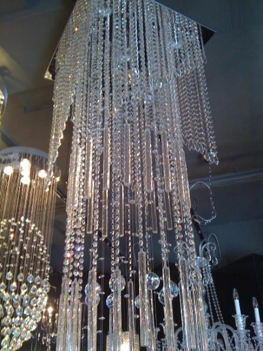 Chandelier, Light Fixture and Ceiling Lights | Capitol Lighting 1