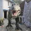 dinosaurs profile image