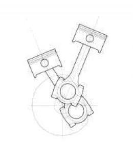 Evo X Engine Diagram together with Harley V Twin Engine Diagram Shovelhead Oil Pump Issue V Twin Forum Harley Davidson Forums likewise Harley Davidson V Twin Engine Diagrams furthermore Harley V Twin Wiring Diagram in addition 1980 Sportster Wiring Diagram. on harley davidson evolution engine diagram