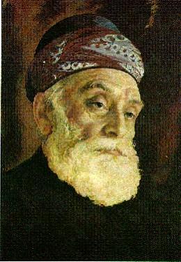 J.N.Tata