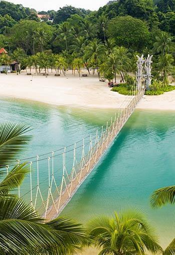 Pahlawan Beach