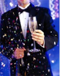 Weddings: Tuxedos/Formalwear: Rules for Success!