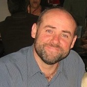 Patrick kavanagh poems essays