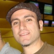 jamadeus profile image