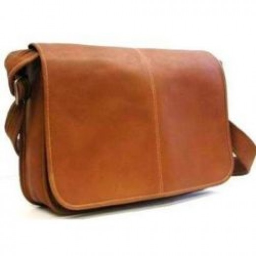 Cheap Mens Leather Shoulder Bags – Shoulder Travel Bag