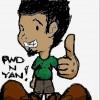 14ounce profile image
