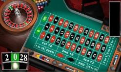 Get rich quick Roulette system?
