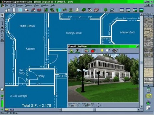 Interior Design Home Program Free Interior Design