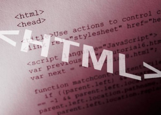 How to do a html email link.    Image source - http://www.w3cindia.in