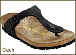 These Birkenstock sandals for women were a huge hit in 2010