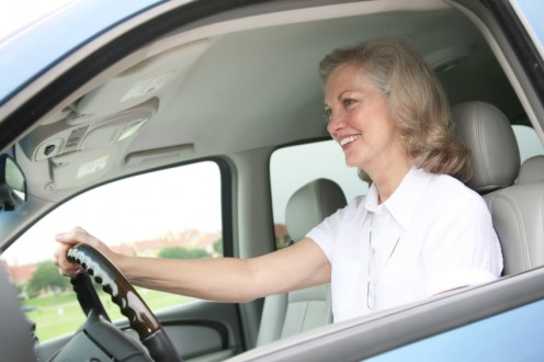 No matter your level of experience in operating a vehicle, every driver ...