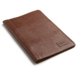 Cole Haan Leather Kindle Cover