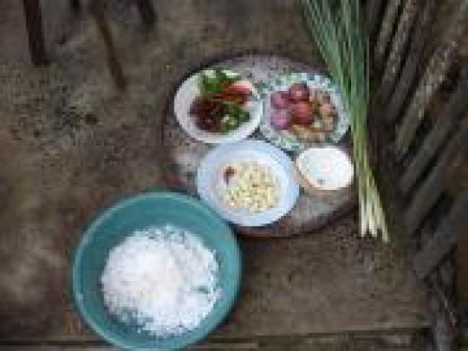Photo courtesy of http://www.kriyayoga.com/