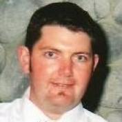 AndrewFrancis profile image