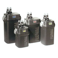 Hagen Fluval 05 Series Canister Filters