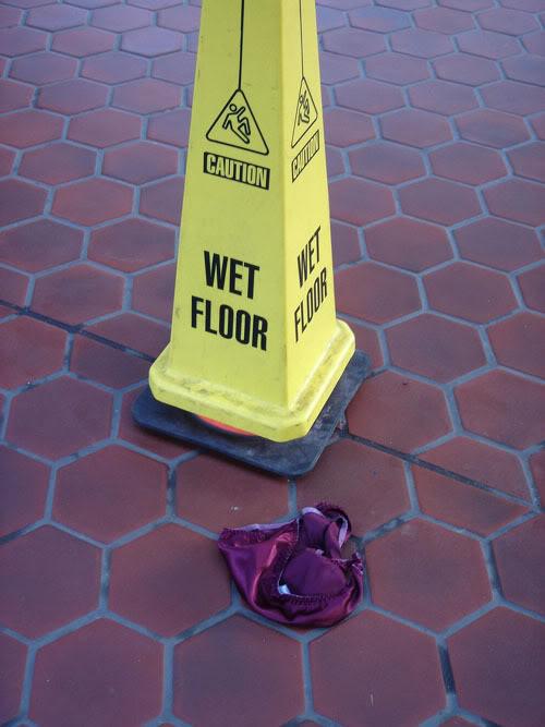 http://media.photobucket.com/image/panties%20on%20floor/Jeannette7874/panties-wet-floor-metro.jpg