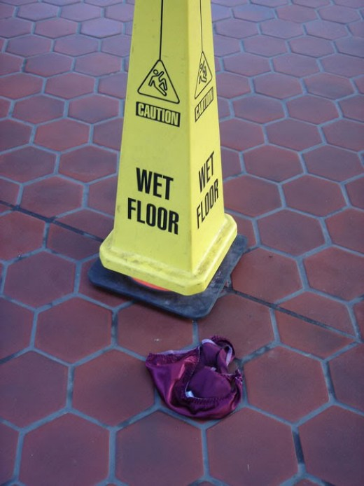 http://media.photobucket.com/image/panties%20on%20floor/Jeannette7874/panties-wet-floor-metro.jpg