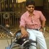 vijayreddy1258 profile image
