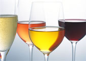 Drinking alcohol daily will prevent Type II Diabetes, providing you're healthy!
