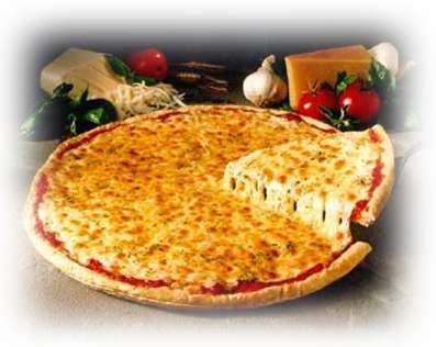 Pizza Cheese range from all kinds and mixes.