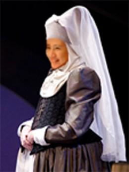 Nurse Ripplemaker - Image by RedElf - photo from bazmaroo.files.wordpress.com