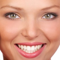 Options for Teeth Whitening Bleaching