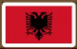 Albania  Tirana  75%