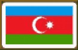 Azerbaijan  Baku  93.4%