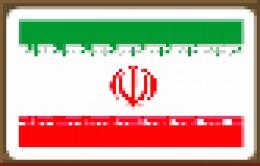 Iran   Teheran  98%