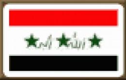 Iraq  Baghdad  95%