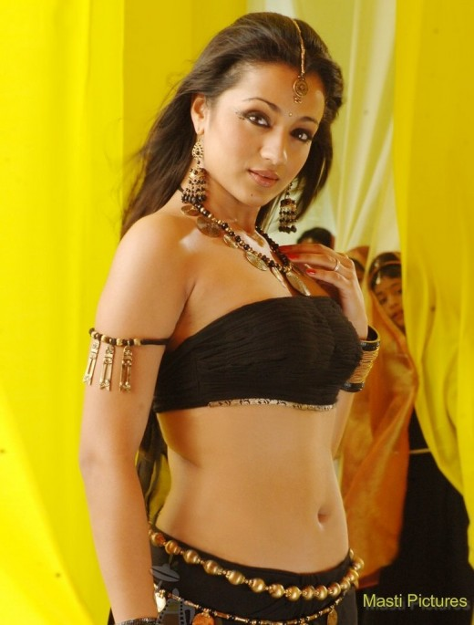 tamil hot rain songs