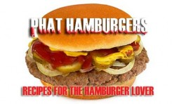 Phat Hamburgers