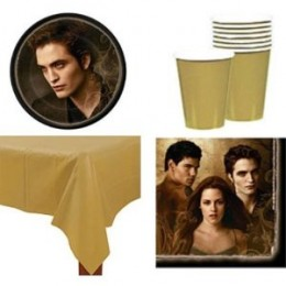 Twilight Collection - Twilight Party Kit
