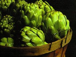 How to Shop for and Prepare Artichokes