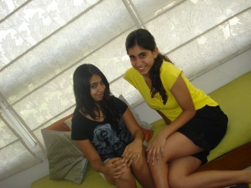 desi hot college girl real photo shoot mobil camera