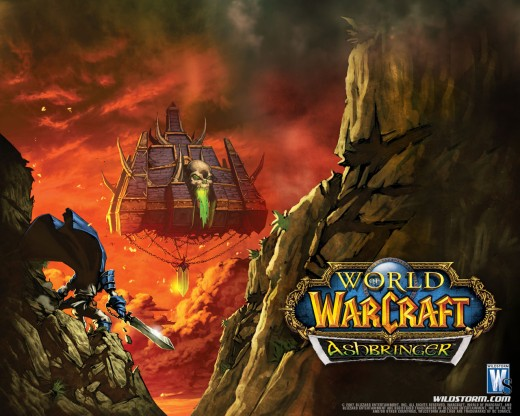 world of warcraft wrath of the lich king wallpaper. Wrath of the Lich King