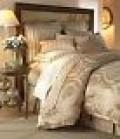 Rose Comforter