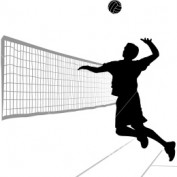 volleyball-jumper profile image