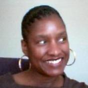 alemaphil profile image