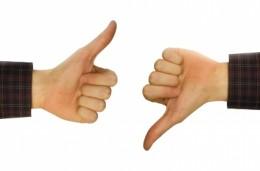 Two Hands by djcodrin on freedigitalphotos.net
