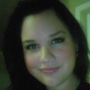 dsimmons85 profile image
