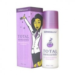 Best Deodorant for Whitening Dark Underarms